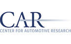 Car center for automotive research
