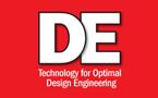 Desktop Engineering