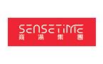 SenseTime