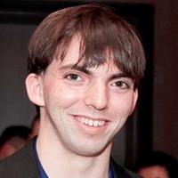 Andrew Gibiansky