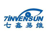 Beijing 7invensun Technology CO, Ltd.