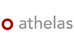 Athelas Inc.