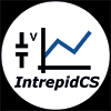 Intrepid Control Systems, Inc.