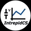 Intrepid Control Systems, Inc.
