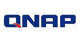 QNAP, Inc.