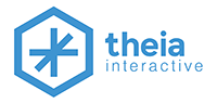 Theia Interactive