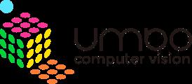 Umbo CV Inc.